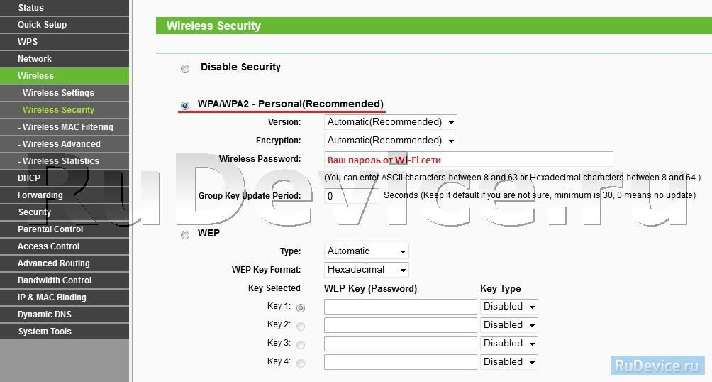 Amazoncom Asus RTAC52U Wireless Router 90IG00D0BU2N00